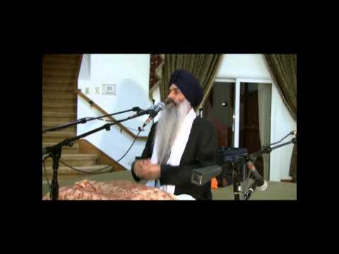 Video Hukamnama Katha Har Bisrat Sada Khuaari   Giani Kulwant Singh Ji   Fremont, Dec 04'14 download in MP3, 3GP, MP4, WEBM, AVI, FLV January 2017