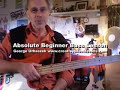BassLessonsOnline - Absolutely Free Online Beginner Bass Lesson 2
