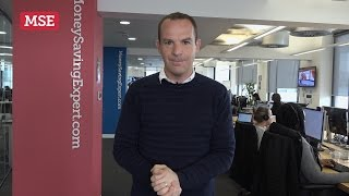 With Article 50 set to be triggered on 29 March 2017, MoneySavingExpert founder and executive chair, Martin Lewis, gives a rough & ready analysis whether you should buy holiday currency now or wait until you go on holiday, as well as looking at the cheapest ways to spend abroad.