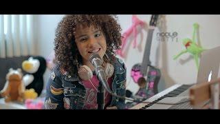 Download Lagu Ed Sheeran - Shape Of You (Mashup Nicole Gatti) Mp3