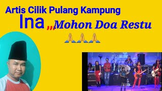 Video Artis Cilik Situbondo pulang kampung MP3, 3GP, MP4, WEBM, AVI, FLV Maret 2019