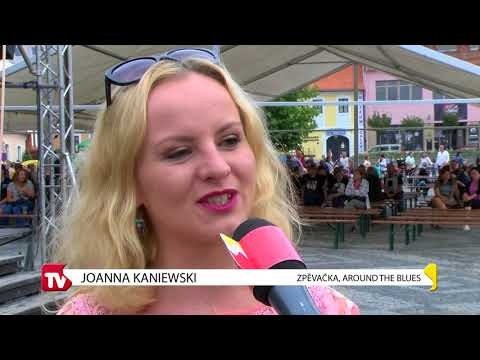 TVS: Regiony 14. 9. 2017