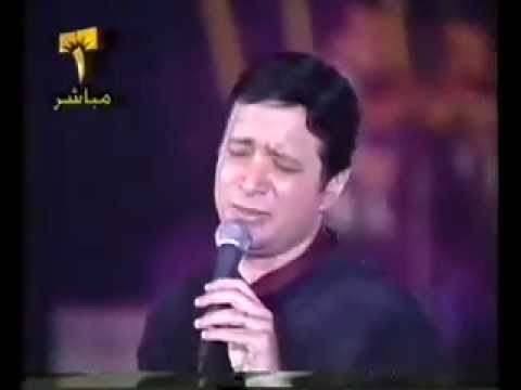 أغنية نفسي - غناء الفنان المتميز...