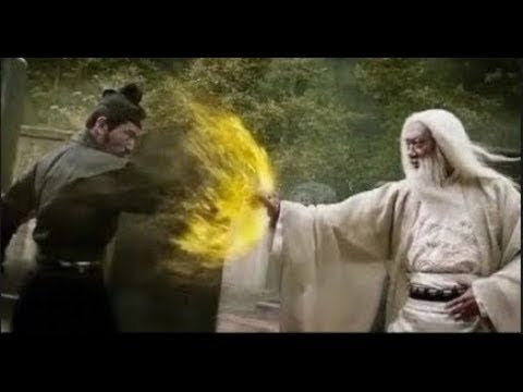 Best Action Movies 2018 Full Movie English - Kung fu Chinese Action Movies 2018 Full HD #5