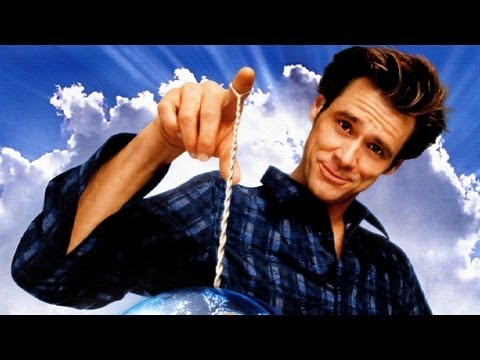top moments - Watching him is exhausting, but we love every minute. Join http://www.WatchMojo.com as we count down our picks for Jim Carrey's top 10 most hilarious moments...