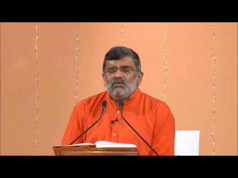Bhagavad Gita, Chapter 18, Verses 14-18, (487)