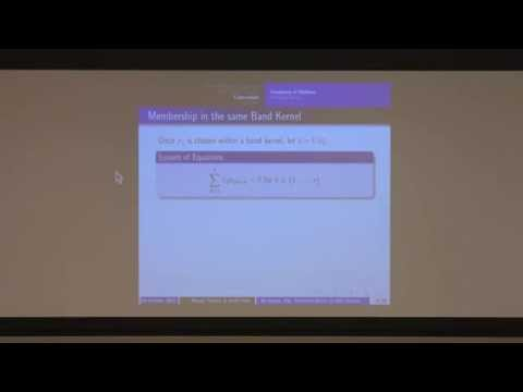 Daniel Smith-Tone - An Asymptotically Optimal Structure Attack on the ABC Multivariate Encryption