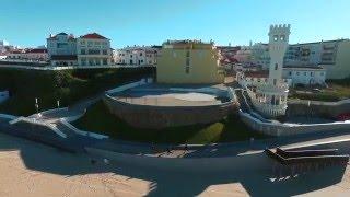 Promo Taça Academia Joaquim Agostinho - Euphoric Challenges -  Etapa #3