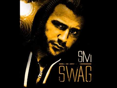 Sm--Swag