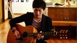 Satoru Ono - Ocean Song