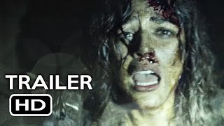 Nonton Blair Witch Official Trailer #1 (2016) Horror Sequel Movie HD Film Subtitle Indonesia Streaming Movie Download