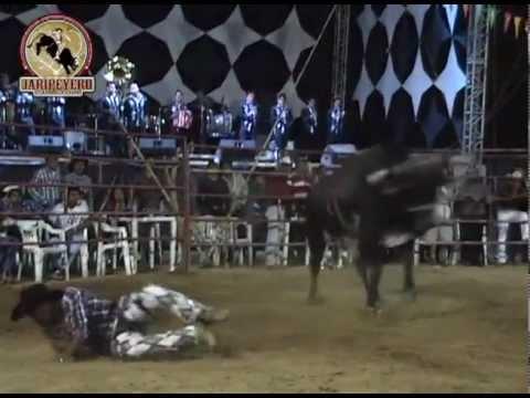 Rancho La Mision en Huitzuco Gro. (Joel de Chaucingo vs La Vaquita) 26 febrero 2013.