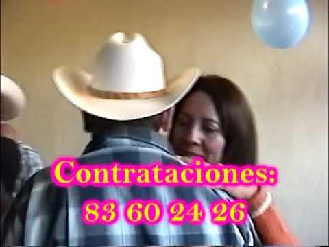 Fara Fara Monterrey Ni dada la quiero y Me refiero a ti