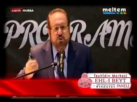 Atatürk'ün Tertemiz Seyyid Soyu
