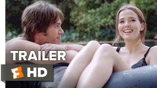 Nonton Everybody Wants Some   Trailer 1  2016    Tyler Hoechlin  Zoey Deutch Comedy Hd Film Subtitle Indonesia Streaming Movie Download