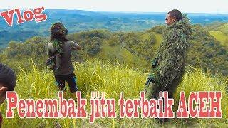 Download Video JELAJAHI HUTAN PEDALAMAN ACEH MALAH KETEMU DENGAN MEREKA!! MP3 3GP MP4