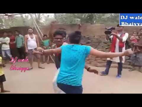 Video New bhojpuri video kaila biyah mota jaiba mukadar(2) download in MP3, 3GP, MP4, WEBM, AVI, FLV January 2017