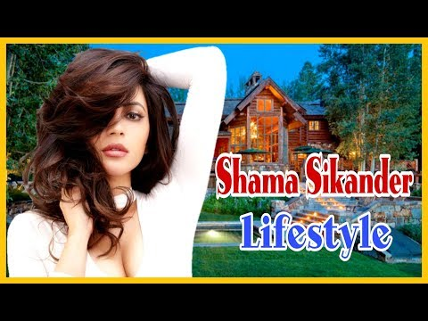 Video Shama Sikander Lifestyle |Family,Boyfriend,Birthday,Salary,House,Car,Net Worth,Career,Instagram,Wiki download in MP3, 3GP, MP4, WEBM, AVI, FLV January 2017