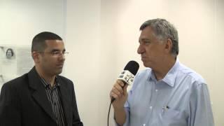 Entrevista realizada pelo Prof. José Firmino- LABLIP UERJ.