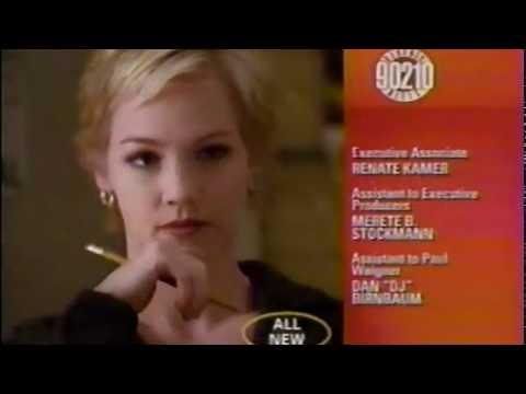 Beverly Hills Season 8 Episode 19 Trailer 2