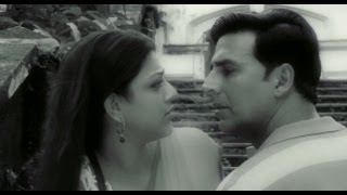 Mujh Mein Tu Video Song (Film Version)  Special 26  Akshay Kumar, Kajal Agarwal
