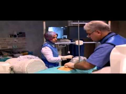 ameliyatla-gecmeyen-bel-fitiginda-racz-kateteri-ile-ozon-uygulamasi
