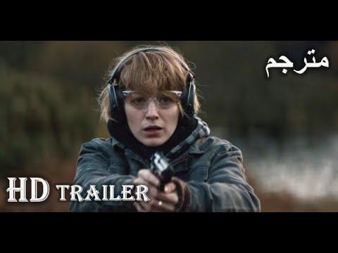 THE RHYTHM SECTION Official Trailer 2020 إعلان فلم الإكشن و الإثارة قسم الإيقاع مترجم