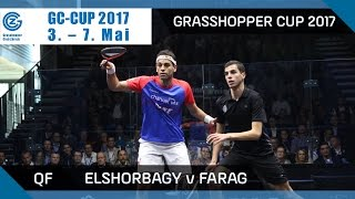 Watch LIVE and VOD . Rest of the World: https://psaworldtour.com/tv/live?YouTube Europe via EurosportPlayer: ...