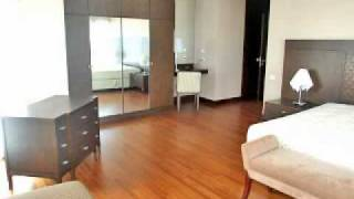 Apartment For Rent In Ploenchit, Bangkok