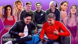 ¿Quién es la YouTuber más guapa? ¿Tú qué opinas?