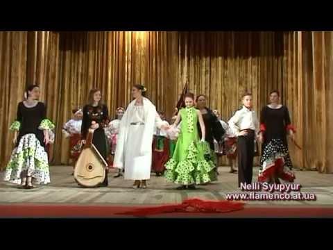 Спектакль Нелли Сюпюр в рамках Всеукраинской акции поддержки Вооружённых Сил Украины.