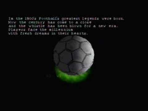 trucos de international superstar soccer 2000 para nintendo 64