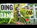 Song - Ding dang|dance cover |perform and choreograph by omchhetry