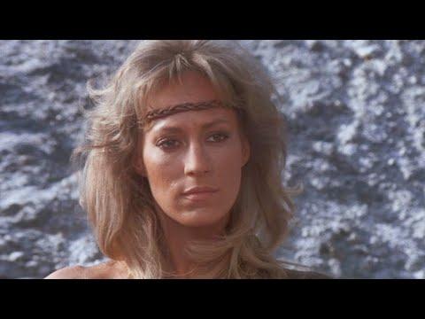 She (1984) ORIGINAL TRAILER