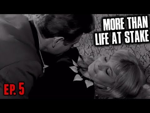 MORE THAN LIFE AT STAKE EP. 5 | HD | ENGLISH SUBTITLES