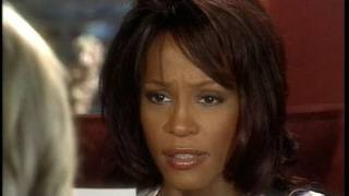 Download Lagu Whitney Houston 'Crack is Whack' Clip From 2002 Diane Sawyer Interview Mp3