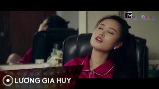 Video Phim ca nhạc hài Nịnh Vợ Của Đàn Ông Thời Nay - Lương Gia Huy,  Hứa Minh Đạt, Dương Lâm, Lâm Vỹ Dạ, MP3, 3GP, MP4, WEBM, AVI, FLV Agustus 2018