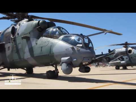 ► INSCREVA-SE | SUBSCRIBE: http://goo.gl/Zhl7Ec Helicóptero...