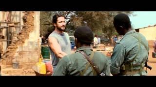 Nonton Machine Gun Preacher Trailer   Festival 2011 Film Subtitle Indonesia Streaming Movie Download