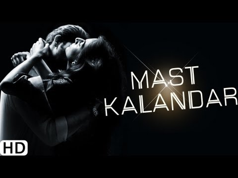 David Dama Dam Mast Kalandar Official Video Song | Neil Nitin Mukesh, Isha Sharwani  and  Others David Dama Dam Mast Kalandar Official Video Song | Neil Nitin Mukesh, Isha Sharwani  and  Others