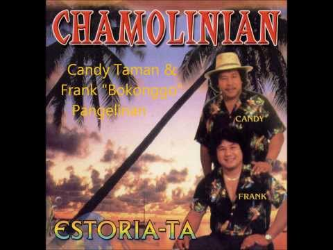 Chamolinian - Umasagua Hit