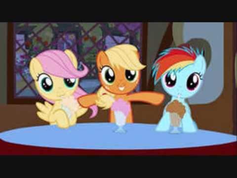 Пони рарити пони девушки эквестрии
