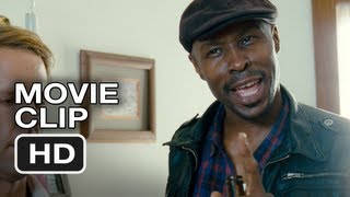 Nonton The Babymakers Movie Clip   May The Best Man Win  2012    Olivia Munn Movie Hd Film Subtitle Indonesia Streaming Movie Download