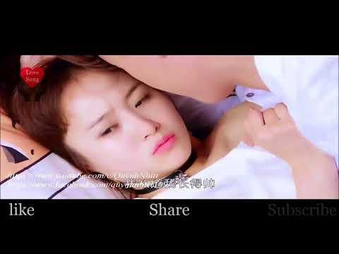 Video Aadat Punjabi Song Full Video korean mix   Latest Punjabi Song 2017 e1 268ybDE8 download in MP3, 3GP, MP4, WEBM, AVI, FLV January 2017