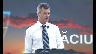 Ionel Asandoaie – Seceta din vremea belsugului