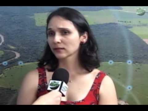 Coordenadora de TI UDOP fala sobre o papel da mulher no setor bioenergético
