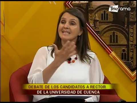 Cuenca Desde Adentro Programa #48