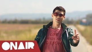 Sefë Duraj&Lindita Selimi - Përfundimisht   (Official Music Video)