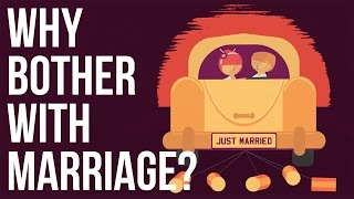 Why Bother With Marriage? full download video download mp3 download music download