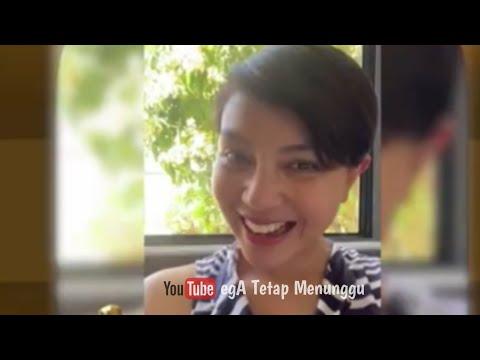 Disegmen AMKN Lusy Rahmawaty request lagu Pertemuan Kita  Be3 _ Kerinduanku